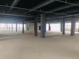 高新区发展大道25号2088方厂房出租