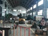 萧山浦阳工业区2350方厂房出租