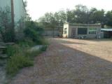静海区前明庄村6000方厂房出租