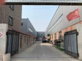 津南小站营盘圈厂2150方厂房出租