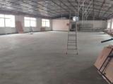 瓯海娄桥东耕村750方厂房出租