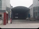 西青区天意工业园5号11000方厂房出租