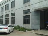 余姚泗门工业区12000方厂房出租