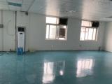 江干区华贸鞋城停车场-出口750方厂房出租