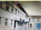 标准厂房1~2楼2栋建筑面积2500平位置