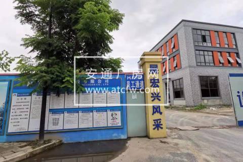 杭州厂房出售 600方~5000方 独立产证 可按揭 低首付