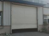莲都遂松路与通济街750方厂房出租