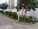 标准厂房位置佳全一楼适合高科技项目。