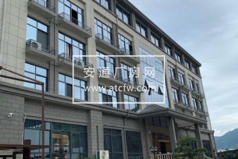 莲都祥龙路168号1300方厂房出租