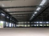 宝安区长三角中心国家级长兴经开发区10000方厂房出租