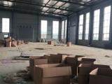 龙湾江西宜春3300方厂房出租