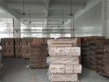临安高虹工业区1200方厂房出租
