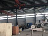 塘市600平标准机械厂房  带10吨行车