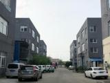 金山区枫泾镇枫冠路1010方厂房出租