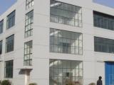 嘉善经济开发区3000方厂房出租