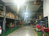 椒江洪家灵济街1500方厂房出租