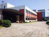 青浦香花桥12亩带建筑104地块工业绿证独门独院售