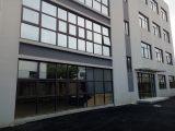 金山亭林工业区20亩带建筑5000平12米高独门独院售
