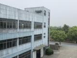 余杭区安溪工业园4000方厂房出租