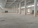 余杭区仁和工业区1500方厂房出租
