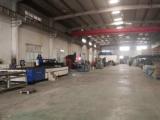 鄞州区东钱湖2100方厂房出租