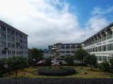 萧山河上开发区(可做环评)6300方厂房出租