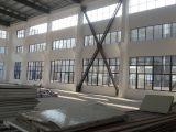 松江工业区单层火车头厂房高9米104地块机械加工诚意售
