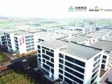 上海周边白汤下线与纵二路交叉口2000方厂房出售