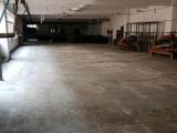 温州周边000方厂房出租
