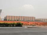 安吉天子湖工业区2000方厂房出售