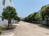 奉贤区青村镇靠近林海公路12000方厂房出租
