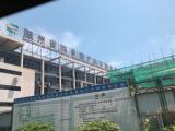 余杭区天子湖工业区1500方厂房出售