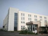 东丽区高新区风光大道附近70000方厂房出租