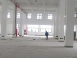 余杭区长乐工业区3000方厂房出租