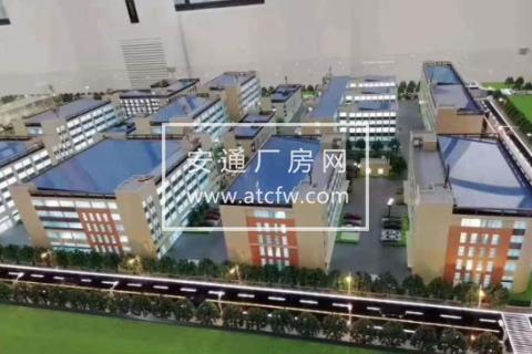 义乌周边310省道边上800方厂房出租