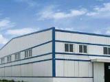 萧山区楼塔镇11000方厂房出售