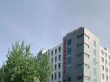 海淀区天津自贸区(天津港保税区)新港大道315号24000方厂房出租