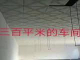 静海区袁村650方厂房出租