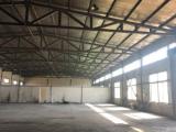 津南区前营101基地1400方厂房出租