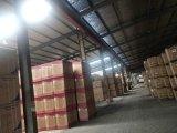 嘉兴23000平厂房做木门