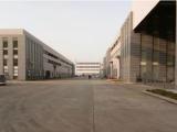 杨浦区江浦路/控江路(路口)5400方厂房出租