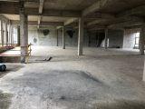 桐庐全新工业厂房,可分层出售,有产权