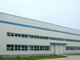 大港区天津市至上电器有限公司4000方厂房出租