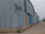 塘沽区津塘公路附近5000方厂房出租