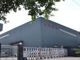 江津区长风精密加工有限责任公司4000方厂房出租