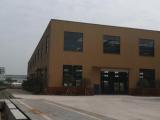 九龙坡区铜陶北路4000方厂房出租