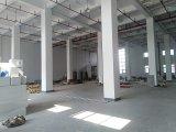 海宁经济开发区,层高10米