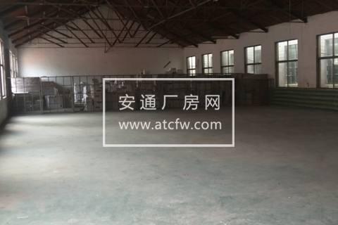 嘉善魏塘420平方厂房仓库出租