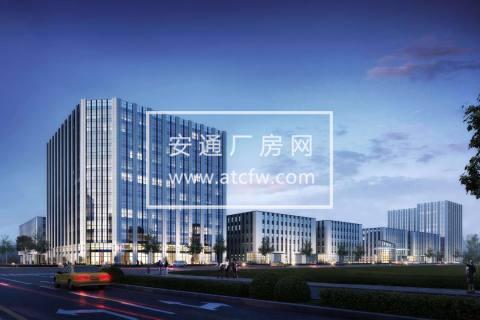 浙江省际产业转移示范区 湖州安吉天子湖 低总价按揭