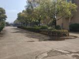 鄞州潘火二楼3300方厂房出租